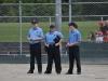 umpire-trio
