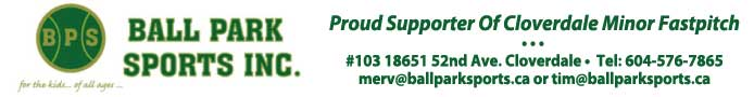 ballParksports_banner