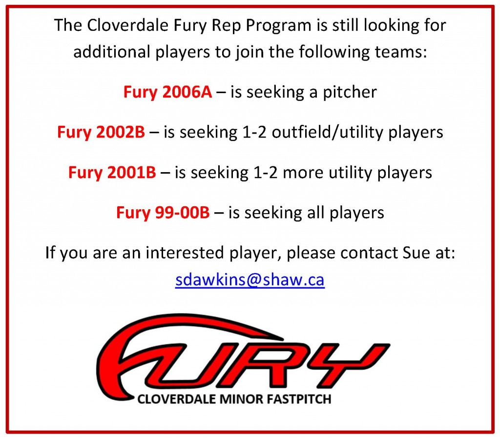 fury-seeking-players